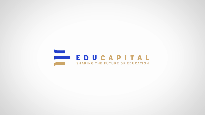 EDUCAPITAL – L'ECOLE DE DEMAIN